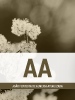 AA Cover
