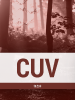 CUV Cover