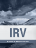 IRV Cover