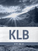 KLB Cover