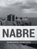 NABRE Cover