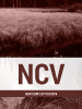 NCV Cover