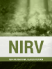 NIRV Cover