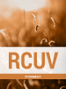 RCUV Cover