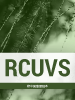 RCUVS Cover